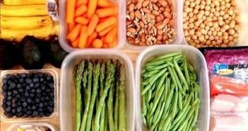 Choisir un bon nutritionniste