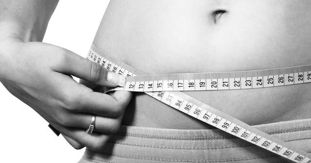 éliminer graisse ventre