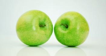 Les 5 meilleurs aliments bruleurs de graisse