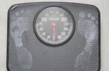 Les risques du surpoids et de l'obésité
