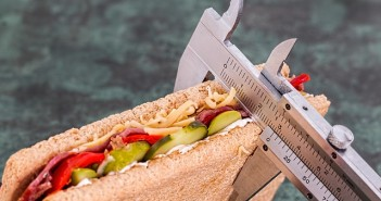 Trouver le patch minceur idéal pour maigrir