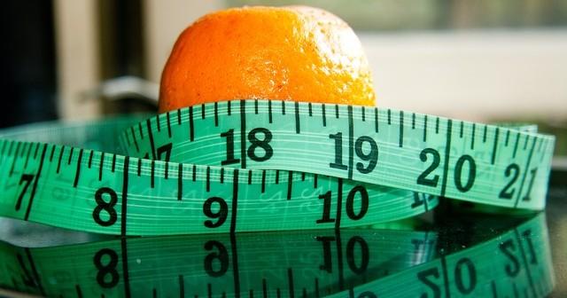 Perdre 3 kilos perdre 5 kilos perdre 10 kilos ou perdre 20 kilos