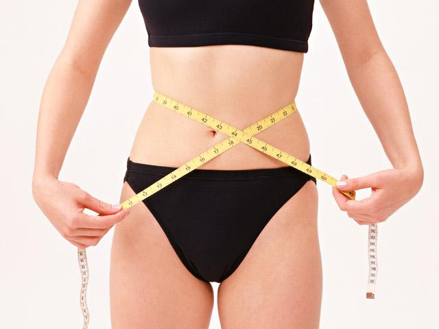 perdre du ventre maigrir