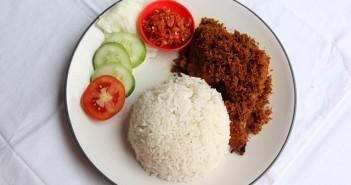 Rééquilibrage alimentaire: méthode et principe