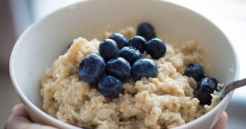 Repas minceur pour maigrir la sélection des meilleures recettes