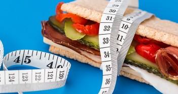 Calculer son poids idéal homme et femme